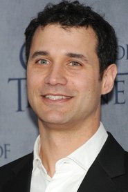 Ramin Djawadi as Composer in Dracula