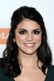 Cecily Strong as Brenda in There's Something About Mary