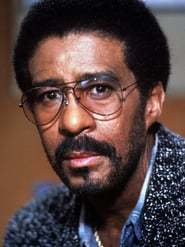 Richard Pryor as Julius Dell in Spider-Man: Far From Home (1989)