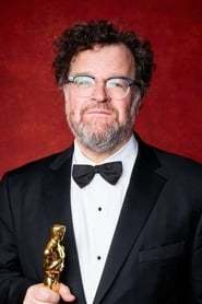 Kenneth Lonergan as Director in Scent of a Woman