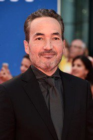 Steve Jablonsky as Composer in Alex Rider