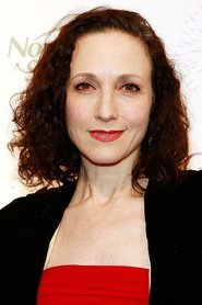 Bebe Neuwirth as Emily the Vigorous in Theodore Tugboat (Universal Pictures and Dreamworks Animation)