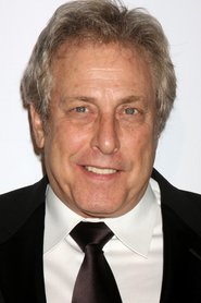 Charles Roven as Producer in Scooby Doo (Live Action Reboot)