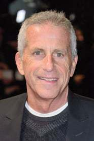 Marc Platt as Producer in White Christmas