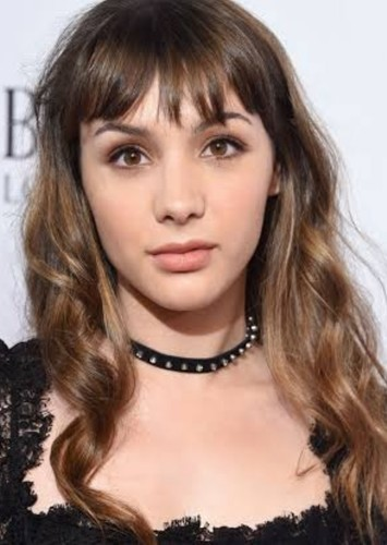 Ass Hacked Hannah Marks  nudes (46 photo), Twitter, braless