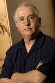 Patrick Doyle as Composer in The Boys in the Band