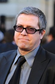 John Powell as Composer in How to Train Your Dragon: The Hidden World