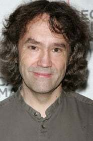 Carter Burwell as Composer in Ben & Jerry