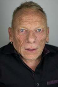 Jimmy Vee as The High Aldwin in Willow