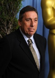 Ivan Reitman as Producer in The Magician's Elephant