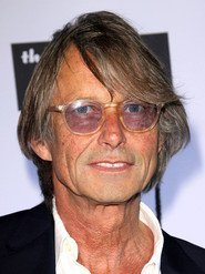 Bruce Robinson as Director in Transmetropolitan