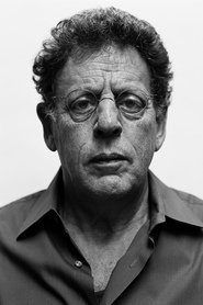 Philip Glass as Composer in Is This the Life We Really Want?