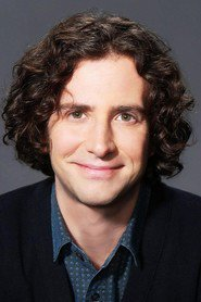 Kyle Mooney as Logan Hardwell in Home Alone