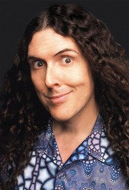 Weird Al Yankovic as Composer in The Muppets in Star Wars