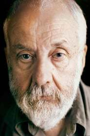 Mike Leigh as Director in Is This the Life We Really Want?
