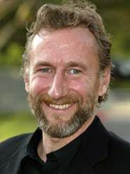Brian Henson as Writer in Avenue Q