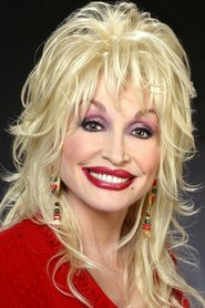 Dolly Parton as Dolly in Hamilton