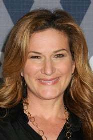 Ana Gasteyer as Steven's Mother in The Cable Guy