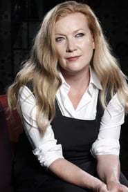 Andrea Arnold as Director in Stillhouse Lake