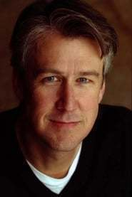 Alan Ruck as Brad Davis in Spider-Man: Far From Home (1989)