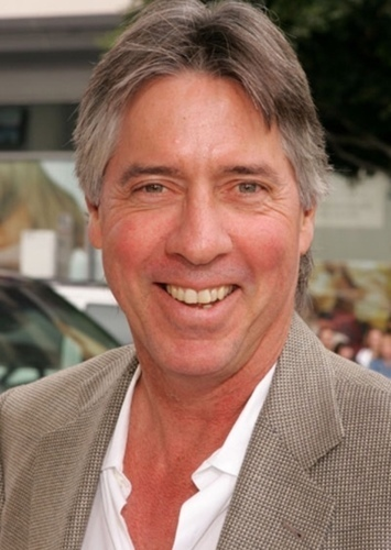 Alan Silvestri as Composer in Back To The Future