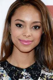 Amber Stevens as Michelle MJ Jones in MCU Phase 1-3 (1998-2009)