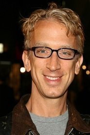 Andy Dick as Stewart Copeland (older) in Synchronicity