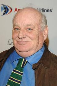 Brian Doyle-Murray as Hubert Cann in The Primaries