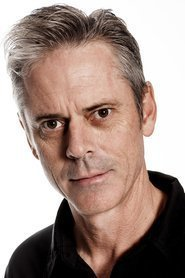 C. Thomas Howell as Jessie Lynch in Red Dead Revolver