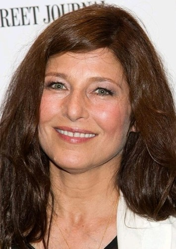 Catherine Keener as Sheryl Hoover in Little Miss Sunshine (1996)