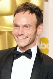 Chris Terrio as Writer in J.J. Abrams' Jaws