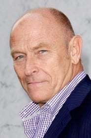 Corbin Bernsen as Jim in Sunrise in Heaven