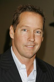 D. B. Sweeney as Captain Rouille in Assassin's Creed Unity