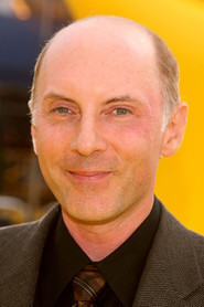 Dan Castellaneta as Homer Simpson (Narration) in Homer and Marge : The Way We Was (Simpsons Prequel movie)