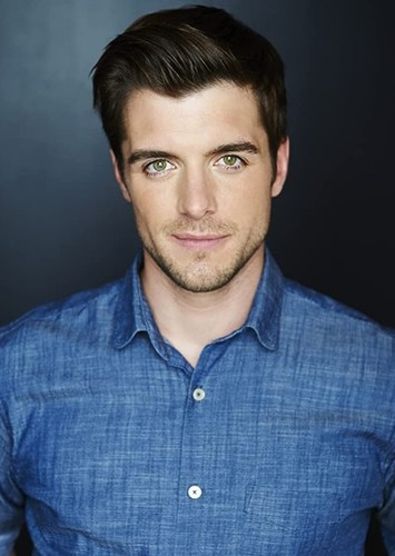 Dan Jeannotte as Arno Dorian in Assassin's Creed Unity