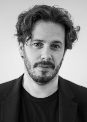 Edgar Wright as Director in Ant Man (2025)