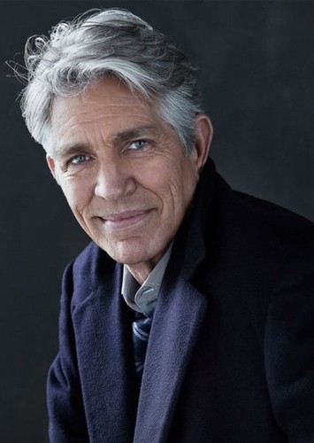 Eric Roberts as Eric Roberts in The Cable Guy