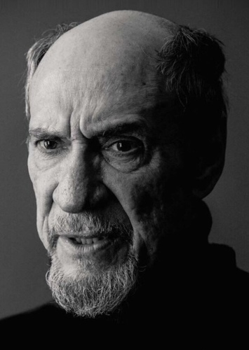 F. Murray Abraham as Mr. George the Octopus in Louis the Crab