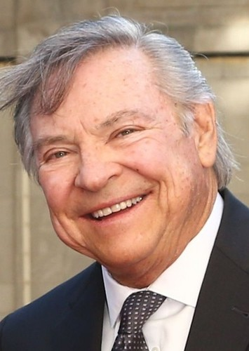 Frank Welker as Eugene the Jeep in Popeye
