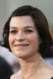 Franka Potente as Myra Beckett in Alex Rider