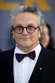George Miller as Director in Assassin's Creed: Black Flag
