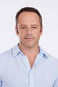 Gil Bellows as Giovanni Auditore De Firenze in Assassin's Creed II