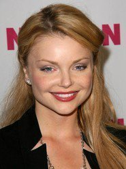 Izabella Miko as Great Fairy in The Legend of Zelda
