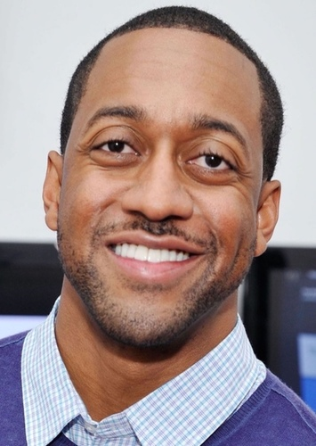 Jaleel White as Actor/Actress #75 in What Actors should've appeared on Schooled (2019-present)