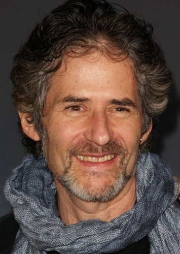 James Horner as Composer in ThunderCats: The Movie (1980's)