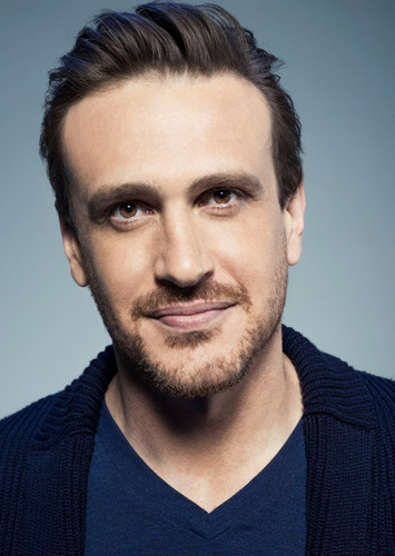 Jason Segel as Mitchell Snailford in Littlest Pet Shop: The Movie