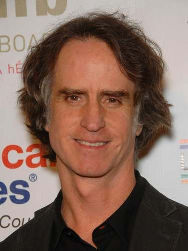Jay Roach as Director in The Primaries