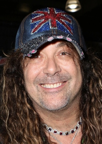 Jess Harnell as Br'er Fox in Song of the South