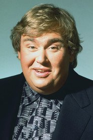 John Candy as Harold Happy Hogan in Spider-Man: Far From Home (1989)