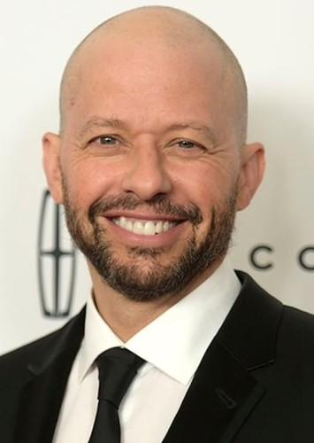 Jon Cryer as Lex Luthor in Superman & Lois: The CW Series